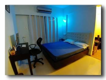 1500 sqft, 3 bhk Apartment in Supreme Lake Primrose Powai, Mumbai at Rs. 3.2000 Cr