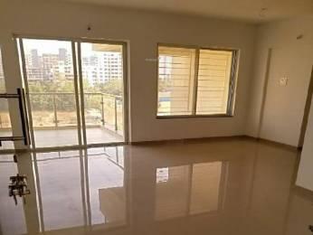 1022 sqft, 2 bhk Apartment in Manav Perfect 10 Balewadi, Pune at Rs. 68.0000 Lacs