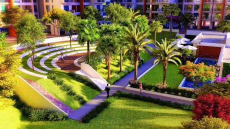 840 sqft, 2 bhk Apartment in Builder Project Sunarwadi, Pune at Rs. 50.0000 Lacs