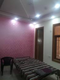 1350 sqft, 3 bhk BuilderFloor in Builder Project Hari Nagar, Delhi at Rs. 1.2500 Cr