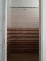 650 sqft, 1 bhk Apartment in Builder Project Perambur, Chennai at Rs. 32.0000 Lacs