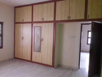 1100 sqft, 1 bhk IndependentHouse in Builder Project Velachery, Chennai at Rs. 23000