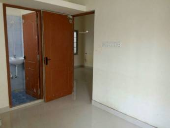 1058 sqft, 3 bhk Apartment in Builder Project Kovilambakkam, Chennai at Rs. 58.1900 Lacs