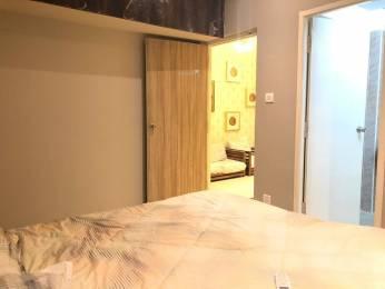 708 sqft, 1 bhk Apartment in Akshaya Tango Thoraipakkam OMR, Chennai at Rs. 62.0000 Lacs