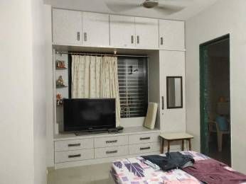 1850 sqft, 3 bhk Apartment in Sureel Sureel 3 Jodhpur Village, Ahmedabad at Rs. 1.1500 Cr