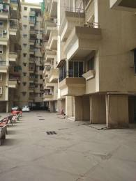 1461 sqft, 2 bhk Apartment in Builder Project Thaltej, Ahmedabad at Rs. 17000