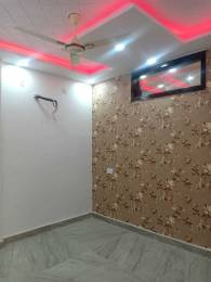 550 sqft, 1 bhk Apartment in Builder Project Uttam Nagar, Delhi at Rs. 20.9500 Lacs
