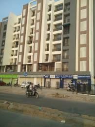 1125 sqft, 1 bhk Apartment in Vrundavan Shyam Elegance Jodhpur Village, Ahmedabad at Rs. 60.0000 Lacs