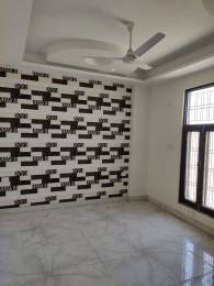 1500 sqft, 3 bhk Apartment in Builder Project PALAM VIHAR, Gurgaon at Rs. 60.0000 Lacs
