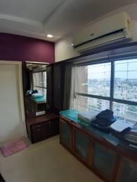 3800 sqft, 5 bhk Apartment in Nishant Ratnaakar II Jodhpur Village, Ahmedabad at Rs. 2.5000 Cr