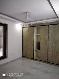 900 sqft, 1 bhk Apartment in Builder Project Sector 105, Gurgaon at Rs. 24.0000 Lacs