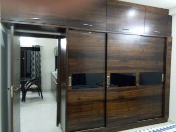 8500 sqft, 9 bhk IndependentHouse in Builder Project Bolarum, Hyderabad at Rs. 3.7000 Cr
