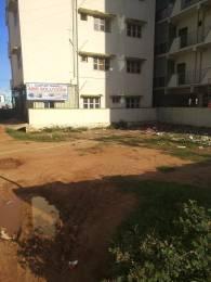 1200 sqft, Plot in Builder Project Thirumalashettyhally, Bangalore at Rs. 35.0000 Lacs
