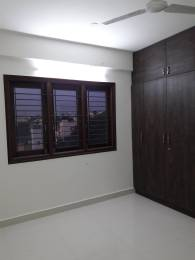 2400 sqft, 3 bhk Apartment in Builder Project Banaswadi, Bangalore at Rs. 70000