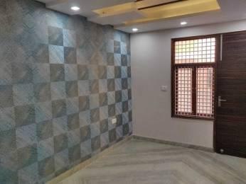 830 sqft, 2 bhk Apartment in Builder Project Uttam Nagar, Delhi at Rs. 48.0000 Lacs