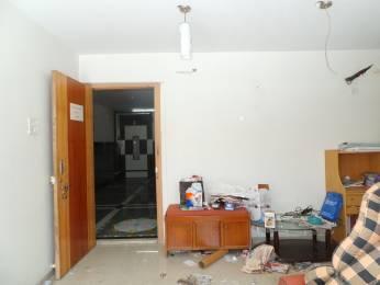 960 sqft, 2 bhk Apartment in Dosti Flamingos Parel, Mumbai at Rs. 3.0000 Cr