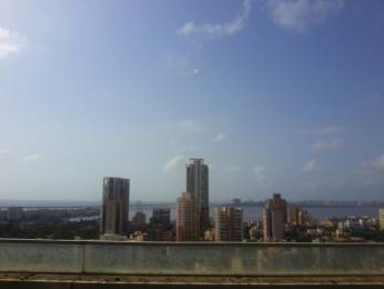 6300 sqft, 4 bhk Apartment in Ahuja Tower Prabhadevi, Mumbai at Rs. 30.0000 Cr