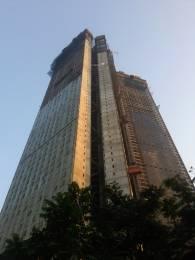 1102 sqft, 2 bhk Apartment in Reputed Kiara Lower Parel, Mumbai at Rs. 6.0000 Cr