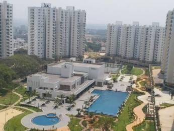 1776 sqft, 3 bhk Apartment in Prestige West Woods Rajajinagar, Bangalore at Rs. 1.9500 Cr