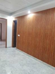 950 sqft, 1 bhk BuilderFloor in Builder Project Sector 3A, Gurgaon at Rs. 33.8700 Lacs