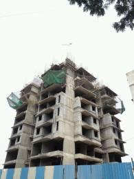 995 sqft, 2 bhk Apartment in  Sofrance Wing B Ghatkopar East, Mumbai at Rs. 1.9800 Cr