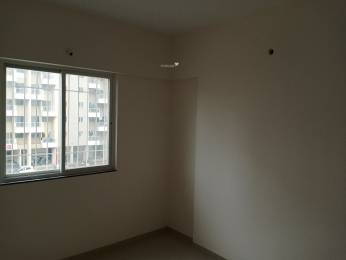 796 sqft, 2 bhk Apartment in Kohinoor Abhimaan Homes Phase I Gahunje, Pune at Rs. 9500