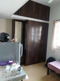 2600 sqft, 4 bhk IndependentHouse in Builder Project Krishnarajapura, Bangalore at Rs. 65.0000 Lacs