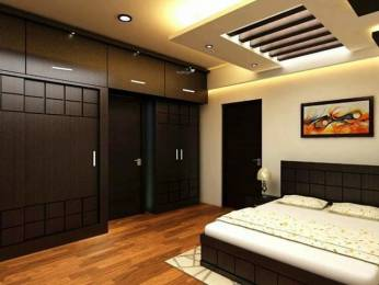 2016 sqft, 2 bhk Villa in Builder Project Sector 135, Noida at Rs. 1.2500 Cr