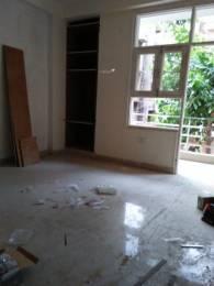 765 sqft, 2 bhk BuilderFloor in Builder Project Indraprashtha Yojna, Ghaziabad at Rs. 22.0000 Lacs