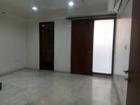 1000 sqft, 2 bhk BuilderFloor in Builder Project Ramesh Nagar, Delhi at Rs. 22000