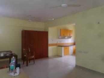 1100 sqft, 2 bhk Apartment in Kay Arr And Co 45th Quadrant Koramangala, Bangalore at Rs. 26000