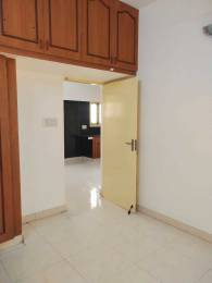 1800 sqft, 2 bhk Villa in Builder Project Valasaravakkam, Chennai at Rs. 1.4800 Cr