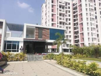 630 sqft, 1 bhk Apartment in Builder Project Manjari Khurd, Pune at Rs. 35.5000 Lacs