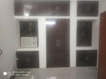 1500 sqft, 2 bhk Apartment in Builder Project Munirka, Delhi at Rs. 36000