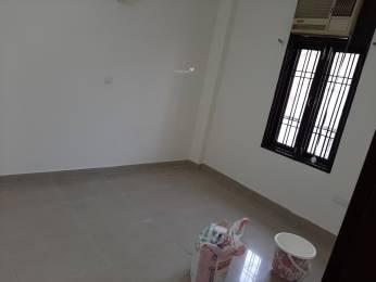 500 sqft, 1 bhk BuilderFloor in Builder Project Ramesh Nagar, Delhi at Rs. 14500