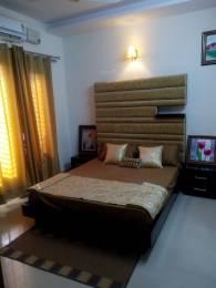 1080 sqft, 2 bhk Apartment in GBP Rosewood Estate Apartment Gulabgarh, Dera Bassi at Rs. 26.9000 Lacs