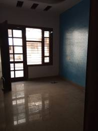 575 sqft, 1 bhk Apartment in Builder Project Kuhali, Jalandhar at Rs. 14.5000 Lacs