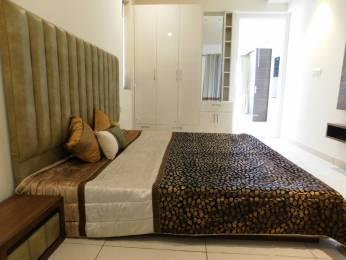 1156 sqft, 2 bhk Apartment in APS Highland Park Bhabat, Zirakpur at Rs. 35.8500 Lacs