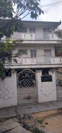 1100 sqft, 1 bhk BuilderFloor in Builder Project Banashankari, Bangalore at Rs. 20000