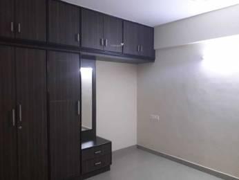 1150 sqft, 2 bhk Apartment in Builder Project Banashankari, Bangalore at Rs. 13500