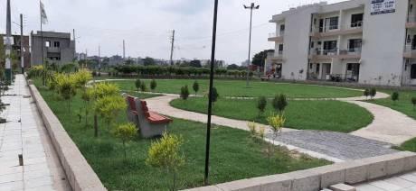 1008 sqft, Plot in Shiwalik Palm City Sector 127 Mohali, Mohali at Rs. 25.6450 Lacs