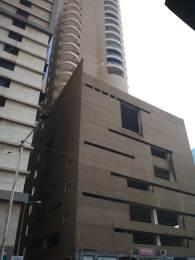 3600 sqft, 4 bhk BuilderFloor in Lokhandwala Victoria Worli, Mumbai at Rs. 3.0000 Lacs