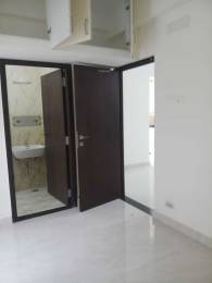 1600 sqft, 3 bhk Apartment in Builder Project Nungambakkam, Chennai at Rs. 53000