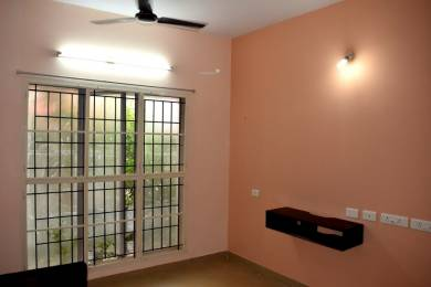 1050 sqft, 2 bhk IndependentHouse in Builder Project Medavakkam, Chennai at Rs. 72.0000 Lacs