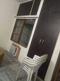 600 sqft, 1 bhk Apartment in Shipra Suncity Ahinsa Khand 1, Ghaziabad at Rs. 10000