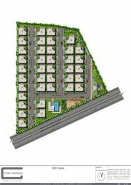 5300 sqft, 4 bhk Villa in Builder Project Gachibowli, Hyderabad at Rs. 6.6000 Cr