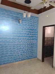 460 sqft, 1 bhk BuilderFloor in Lakshya Lakshya Residency DLF Ankur Vihar, Ghaziabad at Rs. 10.2500 Lacs