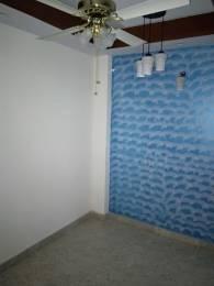 460 sqft, 1 bhk BuilderFloor in Lakshya Lakshya Residency DLF Ankur Vihar, Ghaziabad at Rs. 10.5862 Lacs