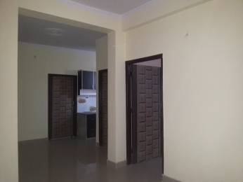 750 sqft, 2 bhk Apartment in Shiva Apartment 1 DLF Ankur Vihar, Ghaziabad at Rs. 20.5000 Lacs