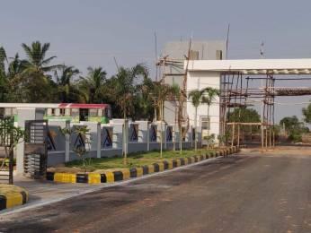 1503 sqft, Plot in Builder Project Tukkuguda, Hyderabad at Rs. 14.1933 Lacs